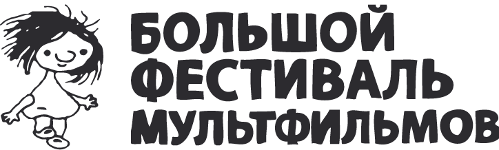 http://multfest.ru/design/logo4.png