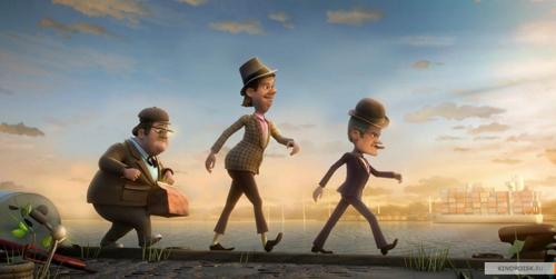 Анимационная афиша 2011 года Pict0814203958