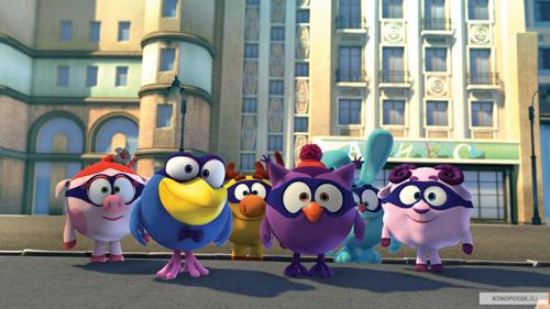 Анимационная афиша 2011 года Pict2146656062