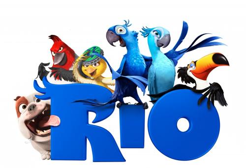 Анимационная афиша 2011 года Pict4482525814