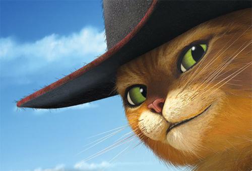 Анимационная афиша 2011 года Pict5050783942