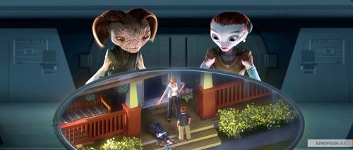 Анимационная афиша 2011 года Pict7768905978