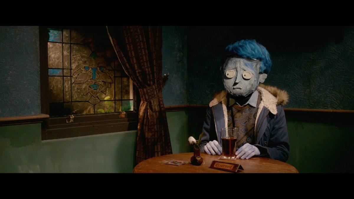 обложка - ЛИЦОМ К ЛИЦУ2 - анимационные школы.nfts