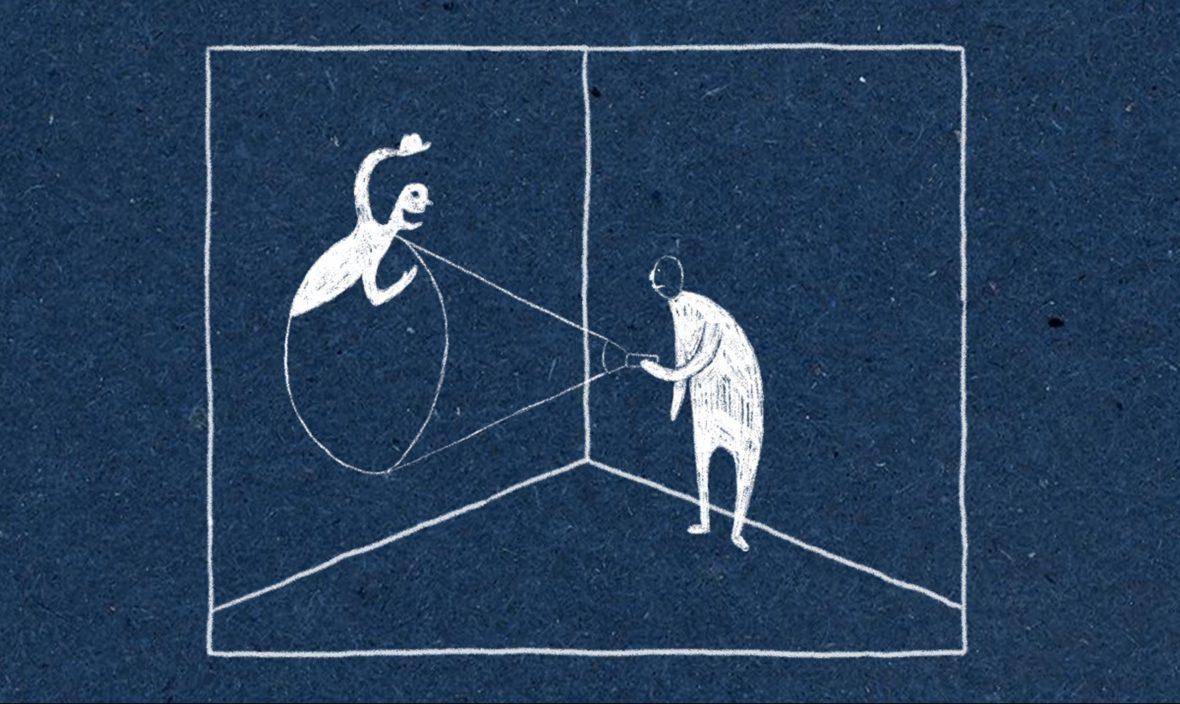 обложка — УГОЛ2 — анимационные школы.эстонцы