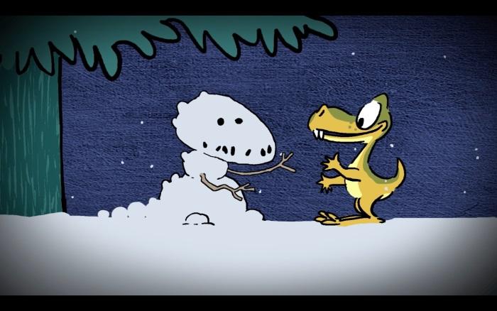 snegozavr2